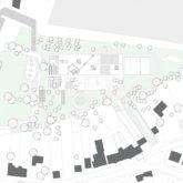 04_Templeuve-aha-aurelie-hachez-architecte-architecture